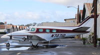 N7071D photo, click to enlarge