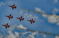 J-3085 photo, click to enlarge