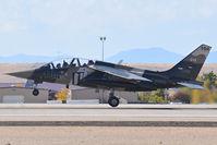 C-FHTO @ KBOI - Landing RWY 10L. - by Gerald Howard