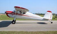 N73066 @ LAL - Cessna 120