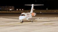 D-CLUE @ GCTS - Bussines plane in Tenerife Sur Airport - by Manuel EstevezR