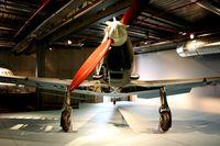 425462 - Technikmuseum Berlin 29.5.2008 - by leo larsen