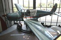D-EMVT - Technikmuseum Berlin 29.5.2008 - by leo larsen