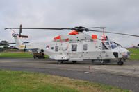 N-175 @ ETMN - Visit Nordholz ETMN Air Base 2013