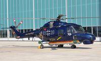 83 20 @ ETMN - ETMN Air Base