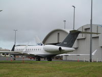 N12G @ NZAA - back in NZ - owner has interests here - by magnaman