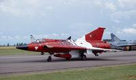 08 @ LFSD - Dijon airbase airshow 1997 - by olivier Cortot