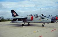 MM55037 @ EBFS - Florennes airshow 2001 - by olivier Cortot