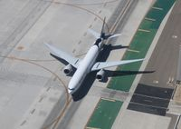 ZK-OKR @ LAX - Air New Zealand