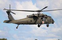 06-27113 @ ORL - HH-60L Pave Hawk