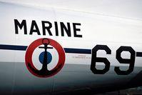69 @ LFBD - flottille 28F - by Jean Goubet-FRENCHSKY