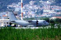 4125 @ SMI - Samos 17.9.2009 - by leo larsen