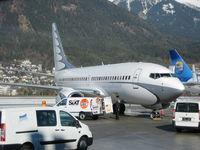 M-URUS @ INN - Innsbruck 23.1.2010 - by leo larsen