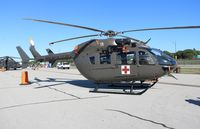 11-72194 @ BKL - UH-72A Lakota