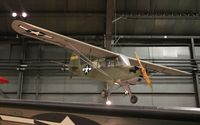 42-36200 @ FFO - L-3B Grasshopper - by Florida Metal