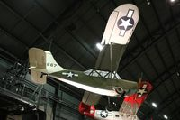 42-98271 @ FFO - Stinson L-5 - by Florida Metal
