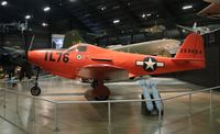 43-11728 @ FFO - P-63E - by Florida Metal