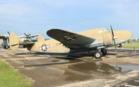 43-16445 @ FFO - C-60A - by Florida Metal