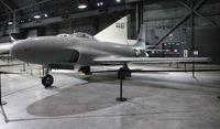 44-85200 @ FFO - XP-80R - by Florida Metal
