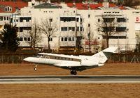 CS-DUF @ INN - Innsbruck 27.2.2010 - by leo larsen