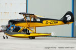 G-ODIP photo, click to enlarge