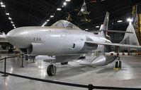 46-680 @ FFO - XF-91