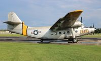 48-626 @ FFO - YC-125 - by Florida Metal