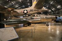 49-2498 @ FFO - F-94A - by Florida Metal