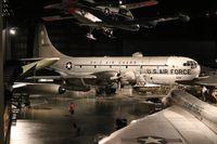 52-2630 @ FFO - KC-97L - by Florida Metal