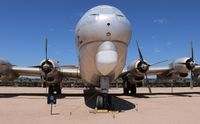 53-0151 @ DMA - KC-97G - by Florida Metal