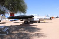 53-2674 @ DMA - F-89J - by Florida Metal