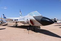 54-1366 @ DMA - TF-102A