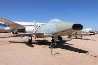 54-1823 @ DMA - F-100C - by Florida Metal
