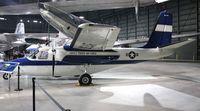 55-4647 @ FFO - U-4B Shrike - by Florida Metal
