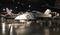58-0787 @ FFO - F-106A - by Florida Metal