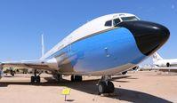 58-6971 @ DMA - VC-137B - by Florida Metal