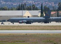 59-1482 @ RIV - KC-135R