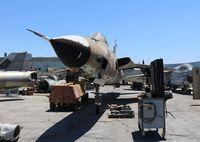 59-1759 @ CNO - F-105D