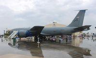 60-0335 @ MCO - KC-135T
