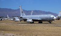 61-0268 @ DMA - KC-135E
