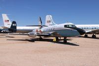 61-2489 @ DMA - VC-140B - by Florida Metal