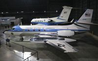 61-2492 @ FFO - VC-140 - by Florida Metal