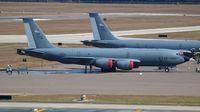 62-3573 @ TPA - KC-135R - by Florida Metal