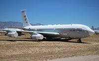 62-3585 @ DMA - EC-135C - by Florida Metal
