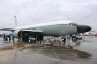 62-4133 @ MCF - EC-135N - by Florida Metal