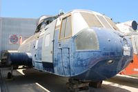 62-12578 @ CNO - CH-3C - by Florida Metal