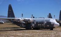 64-0502 @ DMA - C-130E