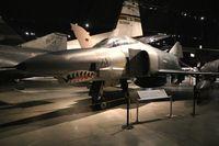 64-1047 @ FFO - RF-4C