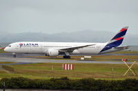 CC-BGD @ NZAA - At Auckland - by Micha Lueck