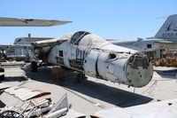 68-0092 @ CNO - F-111D